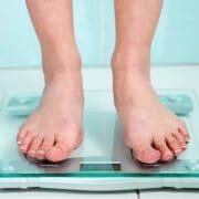 comment ne ps prendre du poids à la ménopause