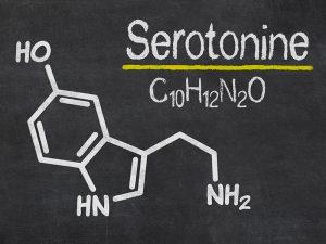 serotonine et sommeil